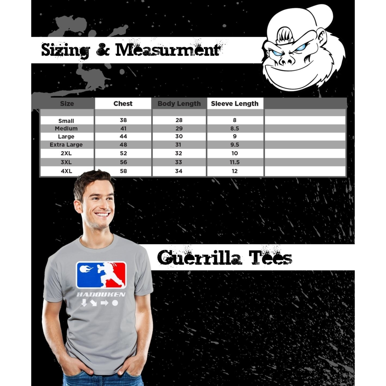 zen disc shirt funny disc golf shirts graphic ultimate frisbee funny