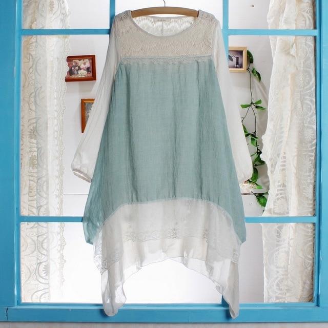 Abito da sera formale koreaanse bohemian moda mujer rockabilly casual vestidos de fiesta maxi mori meisje vrouwen zomer lente dress