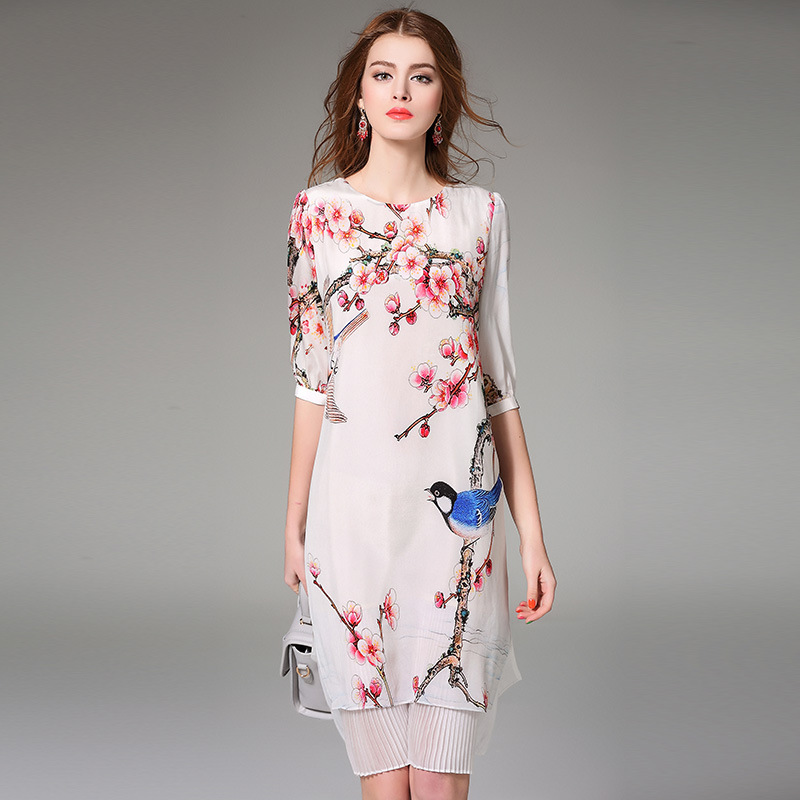 Online Get Cheap Vintage Style Dresses -Aliexpress.com  Alibaba Group