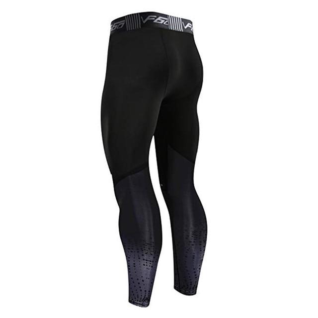 Ultra Pro Leggings 4