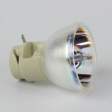 Nova Marca lâmpada do projetor nua MC. JF411.002 Para P1340W/P1341W/X1340WH Projetor Projetor