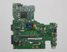 for Lenovo S410P 11S90004118 90004118 w i5-4200U CPU w N14M-GE-B-A2 GPU Laptop Motherboard Mainboard Tested стоимость