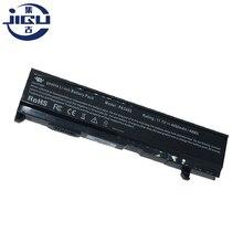 JIGU Laptop Batterie PA3465U-1BRS PABAS069 Für Toshiba Dynabook AX/55A dynabook TW/750LS Equium A100-549 M70-364 Satellite