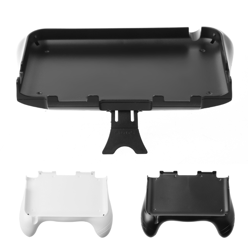 Bracket Holder Handle Hand Grip Protective Cover Case for Nintendo 3DS XL/LL Controller Console Gamepad HandGrip Stand nintendo 3ds