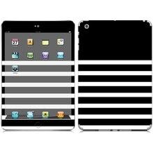 Novo Estilo de Capas de Vinil de Proteção para A APPLE mini1 iPad Adesivo de Pele