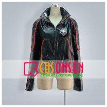 Косплей ONSEN Kamen Rider Double W Forever Never куртка, костюм для косплея, великолепная версия