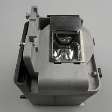 VLT-XD600LP / 499B056O10 Replacement Projector Lamp with Housing for MITSUBISHI XD600U / FD630U / WD620U / XD600U-G