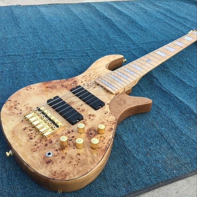 New Style.handwork 6 Strings Electric Guitar.Maple fingerboard guitarra.oem gitaar.real photo