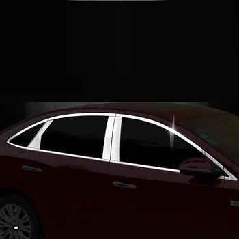 ̞�동차 ̰� ˰�디 ̞�동차 ́�롬 ̞�식 ̞�동차 ̊�타일링 ̈�정 ̕�세서리 ̕�세서리 15 16 17 18 Buick Excelle Gt