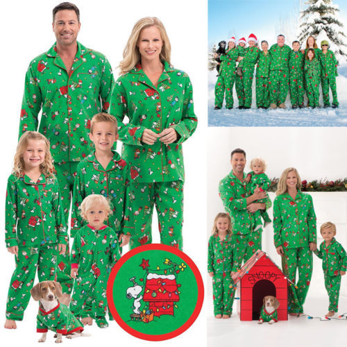 Aliexpress.com : Buy Emmababy Family Matching Outfits ...