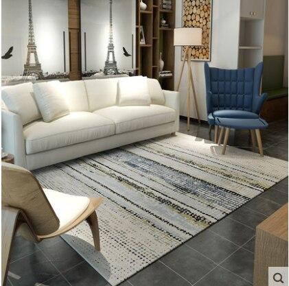 lavage la main salon grand tapis salon tapis de sol haute qualit couverture grand tapis pour la dcoration et de mariage alfombras de salon dans tapis de - Grand Tapis Salon