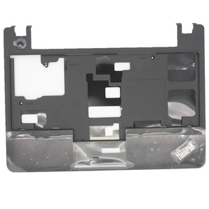 Image 2 - New Original for Lenovo ThinkPad Edge E130 E135 E145 Base Bottom Cover Lower Case 04W4345 04Y1208
