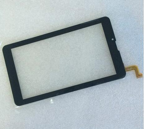 цена на Witblue New touch screen For 7 Union BQ-7006G 4g BQ 7006g Tablet Touch panel Digitizer Glass Sensor Replacement Free Shipping