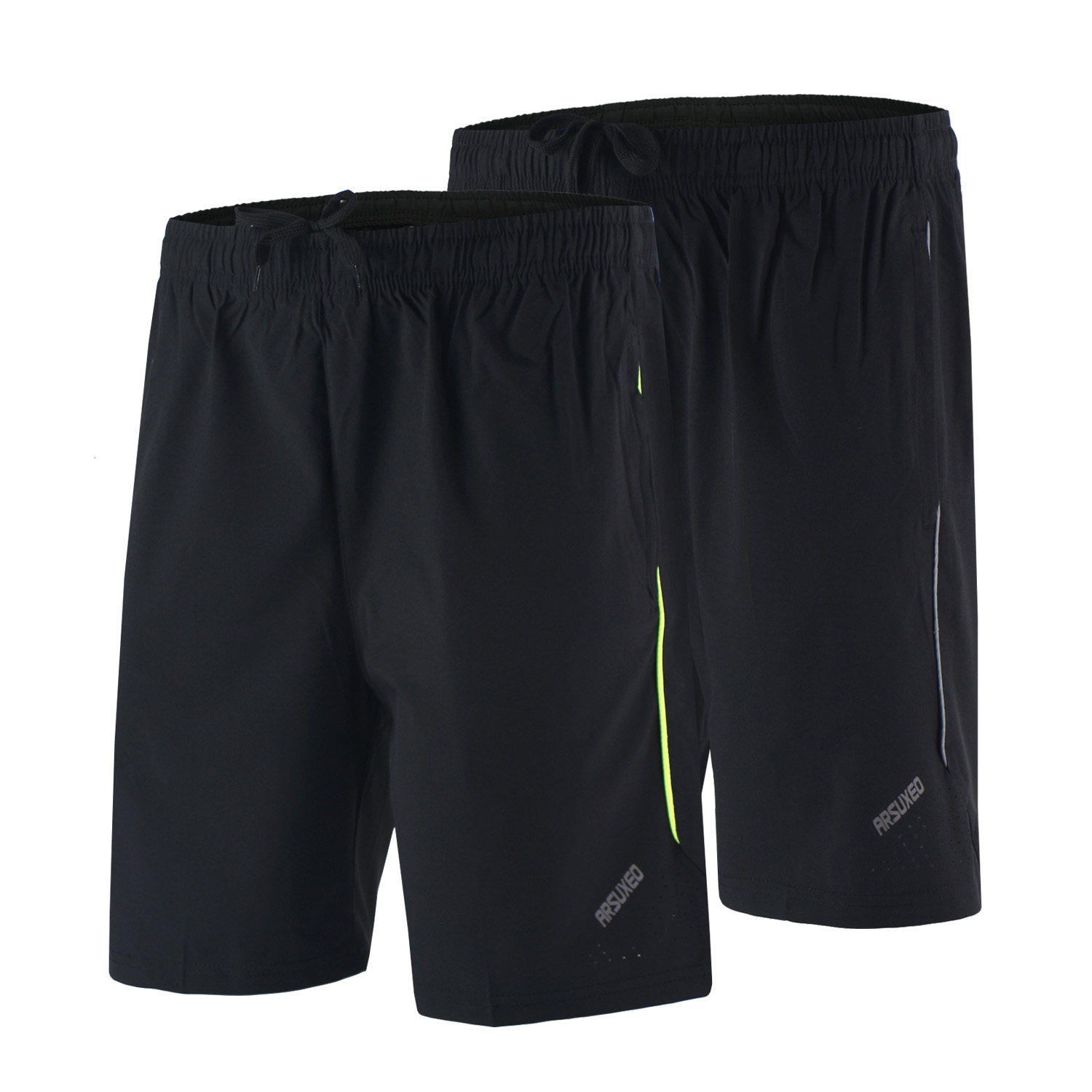 Online Get Cheap Running Shorts Men -Aliexpress.com | Alibaba Group
