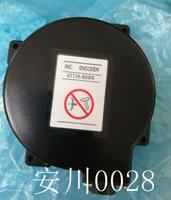 서보 모터 UTTIH-B20FK 용 인코더 SGMGV-44DDA21 작업
