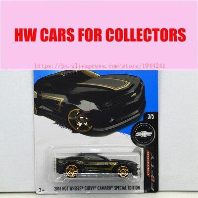 Promocion De Chevy Camaro Coche De Juguete Compra Chevy Camaro