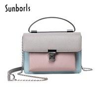 Women Handbags 2V5084