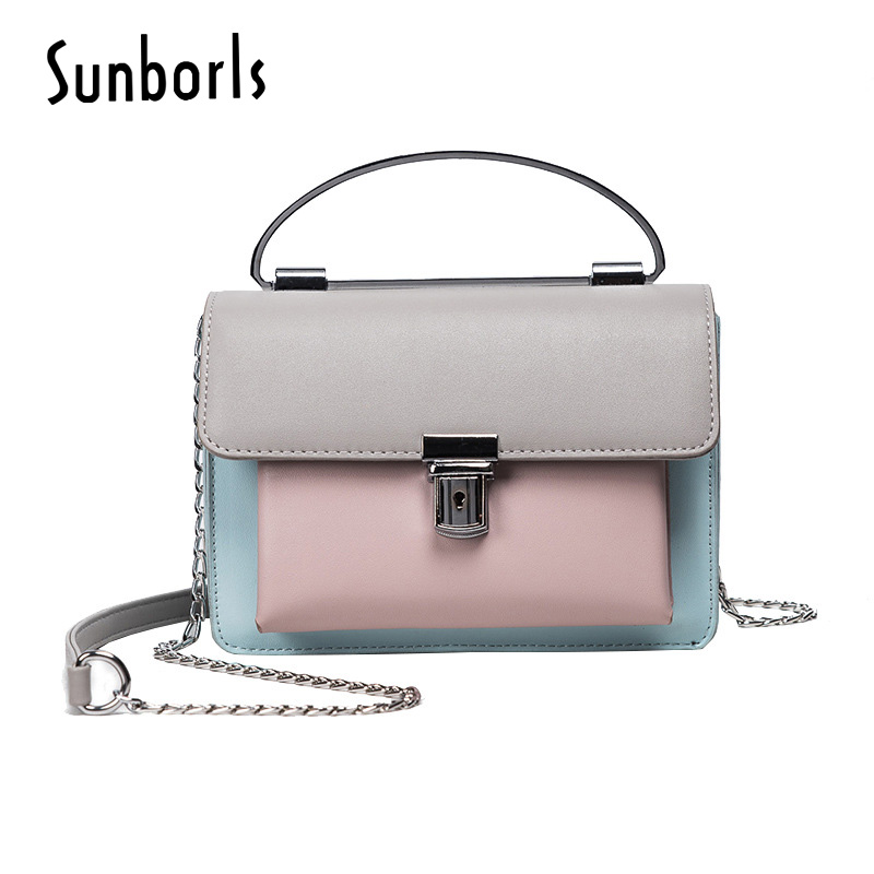 high quality small ladies messenger bags leather shoulder bags women crossbody bag for girl brand women handbags 2V5084 women messenger bags crossbody small shoulder bag ladies leather luxury brand zipper handbags 2017 european and american style 4