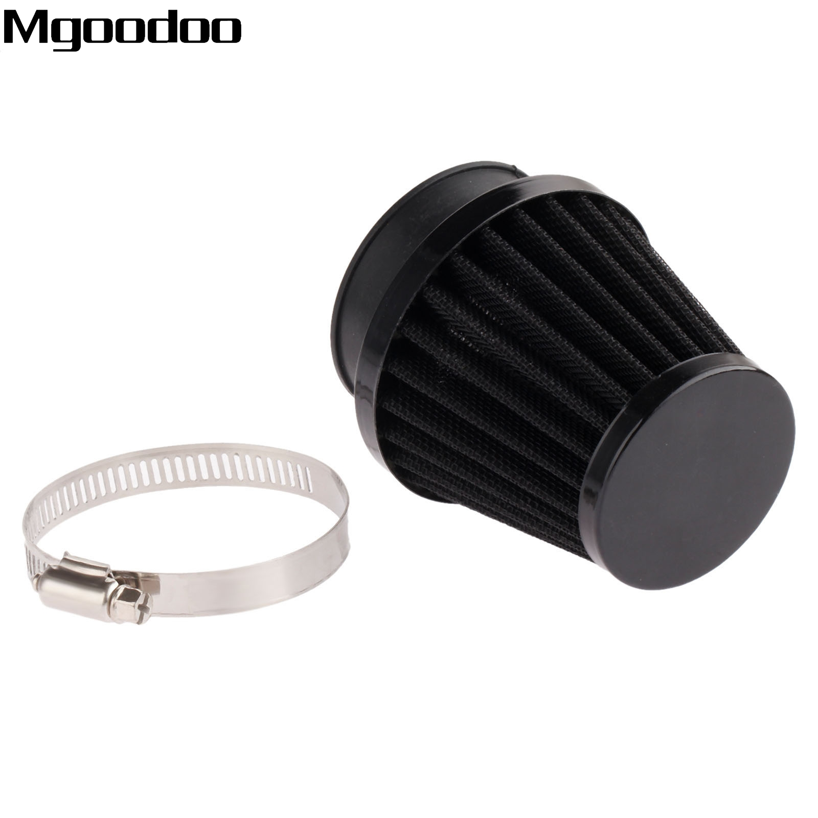 popular honda motorcycle filters-buy cheap honda motorcycle