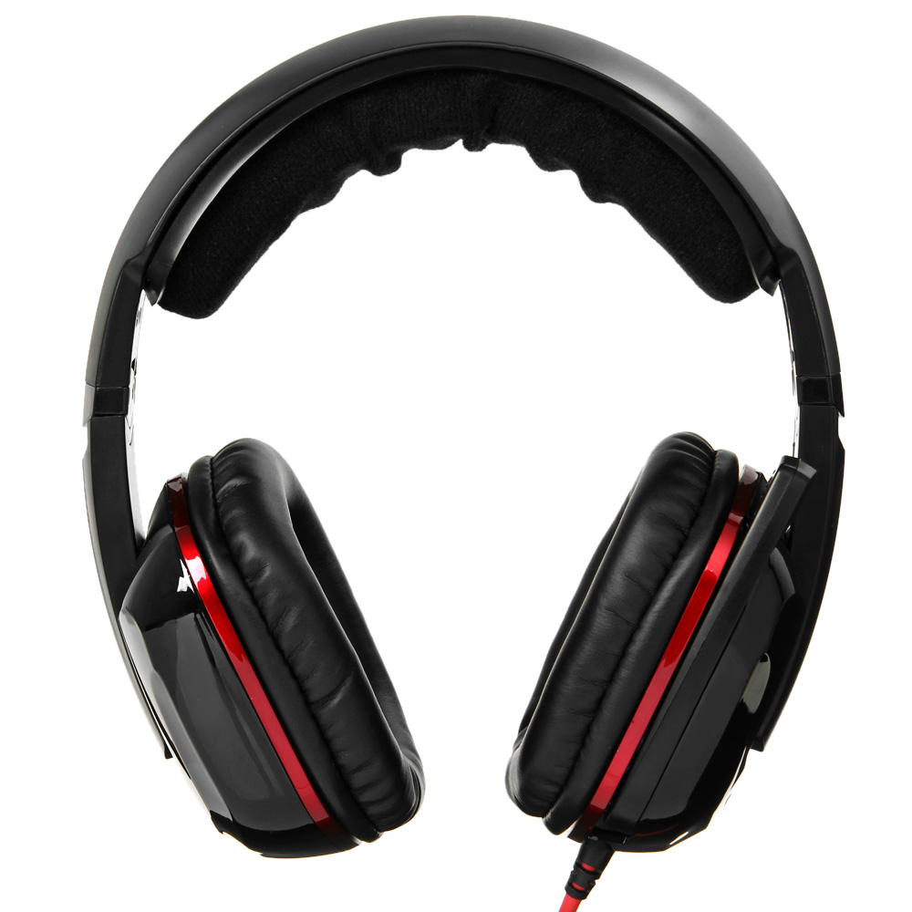 Somic G909 7.1 Virtual Surround Sound USB Gaming Headset With Vibrating Function Mic Voice Control German VIB Unit Headphones somic g941 7 1 virtual surround sound usb headphone noise cancelling gaming headset with vibrating microphone voice control
