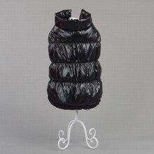 Bumble bee домашних собак pet собака кошка куртка пальто костюм одежда