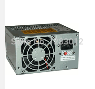 ФОТО Power Supply For  EliteDesk 800 G1 Tower 707818-001 707906-001 Original 95% New Well Tested Working 90 Days Warranty