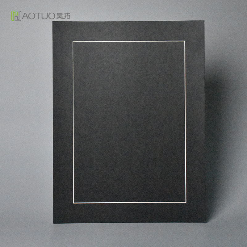 Buy 11x14 frame black and get free shipping on AliExpress.com