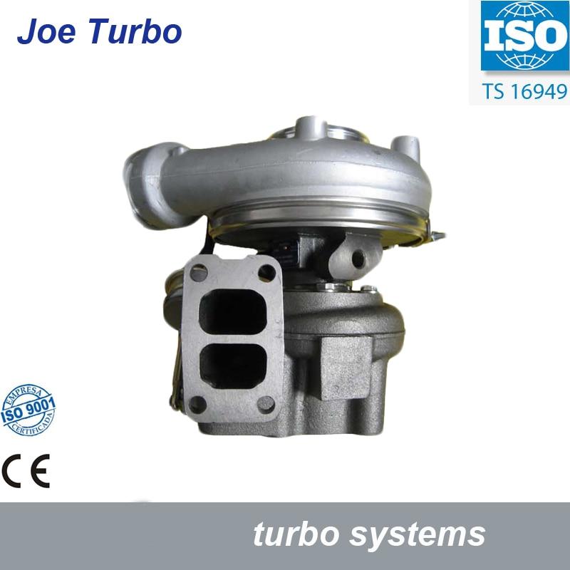 S200g 12709880016 4294367 04294367kz Turbo Турбокомпрессоры для deutz tcd2013 d7elae3 180 200kw