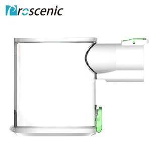 Image 1 - Proscenic P9 مكنسة كهربائية قطع غيار
