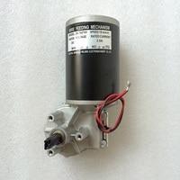 42 v dc 76zy01 mig 모터 와이어 피드 모터 와이어 피더 모터 dc42 1.8-18 m/min 1pk sale1