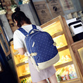 Большой Емкости Для Беременных Рюкзак Рюкзаки Для Путешествий Многофункциональный Мать Мумия Мама Подгузник Пеленки Детские Bebe Рюкзак Мешки