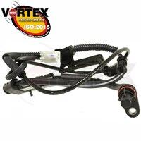 ABS Rad Geschwindigkeit Sensor Für 2007-2010 Kia Rondo Hinten Links 95680-1D000 SU12287 5S10834