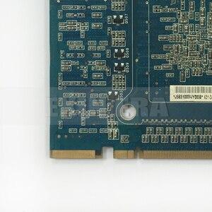 """Image 5 - Utilisé pour NVIDIA GeForce 8800GS 8800 GS carte graphique vidéo 512 mo pour Apple iMac 24 """"A1225 VGA carte 661 4664 2008 an"""