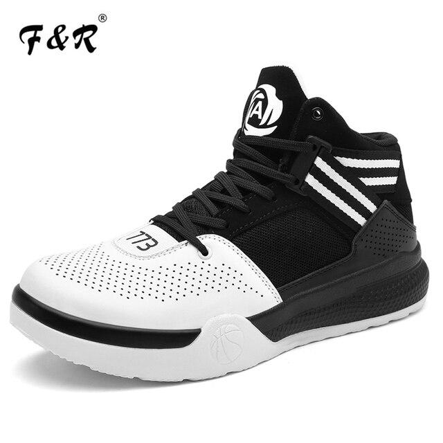 3d4ba0fdd03 F R 2018 New Hot Men Basketball Shoes Men Sneakers Boots Basket Men Rose  Shoes Jordan Basketball Shoes 773 Size 36-45