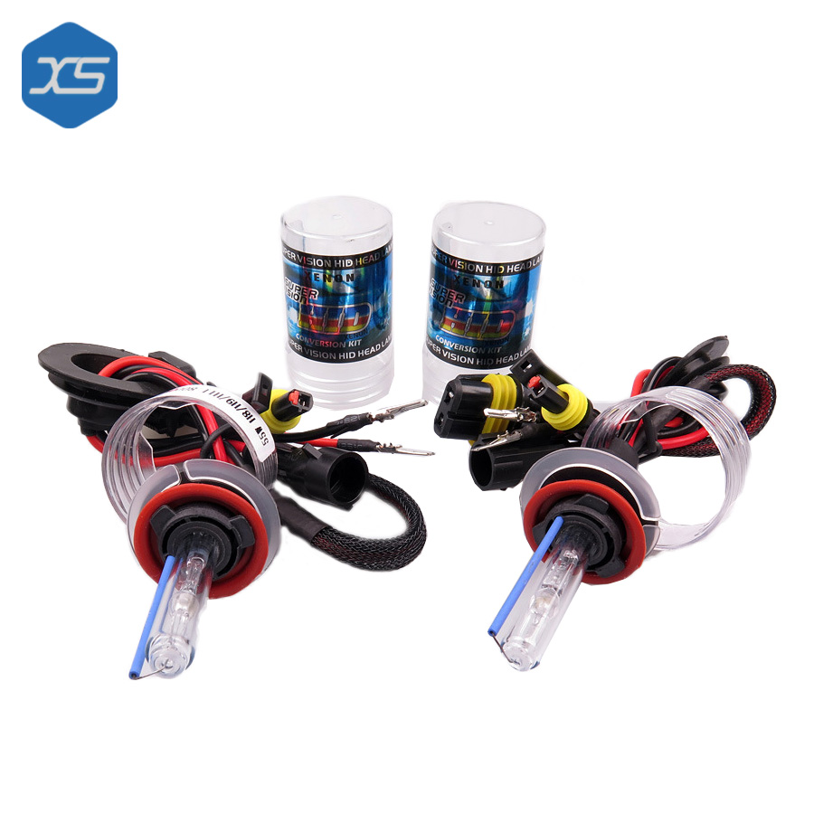 35W H13 Xenon 8000k H4 Single Bulb Car Xenon Bulbs H3 H7 Hidlights H8 H9 H11 Xenon Hid Lights For Car 3000K 4300K 5000K 35w h13 xenon 8000k h4 single bulb car xenon bulbs h3 h7 hidlights h8 h9 h11 xenon hid lights for car 3000k 4300k 5000k