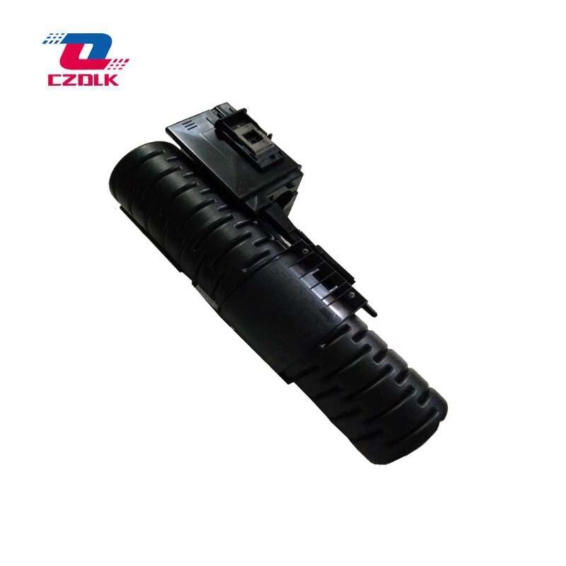 Nouvelles cartouches de Toner compatibles MX-753 CT/AT pour toner Sharp MX M623N 623 753 U NNouvelles cartouches de Toner compatibles MX-753 CT/AT pour toner Sharp MX M623N 623 753 U N