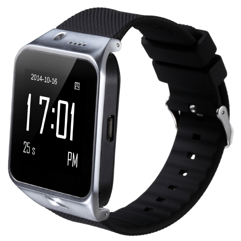 aliexpress com buy gv09 bluetooth smart watch sim card digital aliexpress com buy gv09 bluetooth smart watch sim card digital android smartwatch men women sport wristwatch for sony samsung lg iphone moto phone from