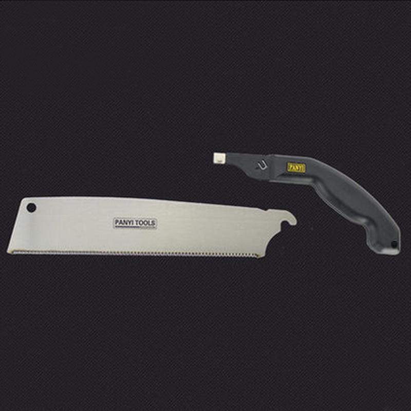 1 db háztartási kézi szerszámok 265 mm-es kézi fűrészhez - Kézi szerszámok - Fénykép 3