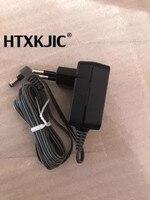 for Panasonic cordless telephone PNLV226 PNLV226CE PNLV226LB 5.5V 500mA 4.8 EU Wall Plug AC Power Adapter Charger Eu type