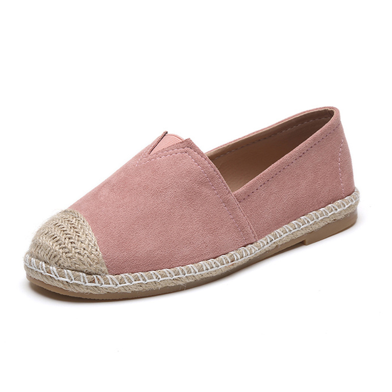 new shoes woman casual shoes flats loafers moccasins Summer Fashion girl ballet Women Casual Shoes Handmade Woven Shoes Soft new spring summer genuine leather shoes women flats lace up women moccasins loafers casual handmade woman driving shoes 6 color