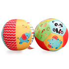 0 12 Months Baby Toys Rattles Ball Educational Soft Baby Boy Toys for Newborns Baby Toddlers Oyuncak 4 Month Baby Toys
