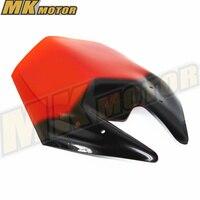 Black Smoke Motorcycle Windshield WindScreen Viser Visor Fits For Kawasaki Z800 2012 2013 2014 2015 2016