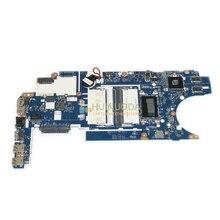 FRU:00HT573 Motherboard For Lenovo Thinkpad E450 E450C E550 E550C Main Board AIVE1 NM-A211 i3-4005 CPU R5 M200 Discrete Graphics