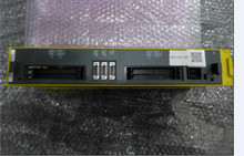 A02B 0321 B500 brand new and original need inquiry