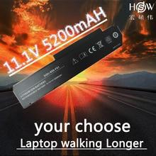 HSW laptop battery for Fujitsu Amilo Li 3710 3910 3560 Pi 3560 3660 battery Li3710 Li3910 Li3560 Pi3560 Pi3660 laptop battery jigu laptop battery ess sa ssf o3 for fujitsu for amilo la1703 esprimo mobile v5515 v5535 v6555 v6555 v6515 v5555