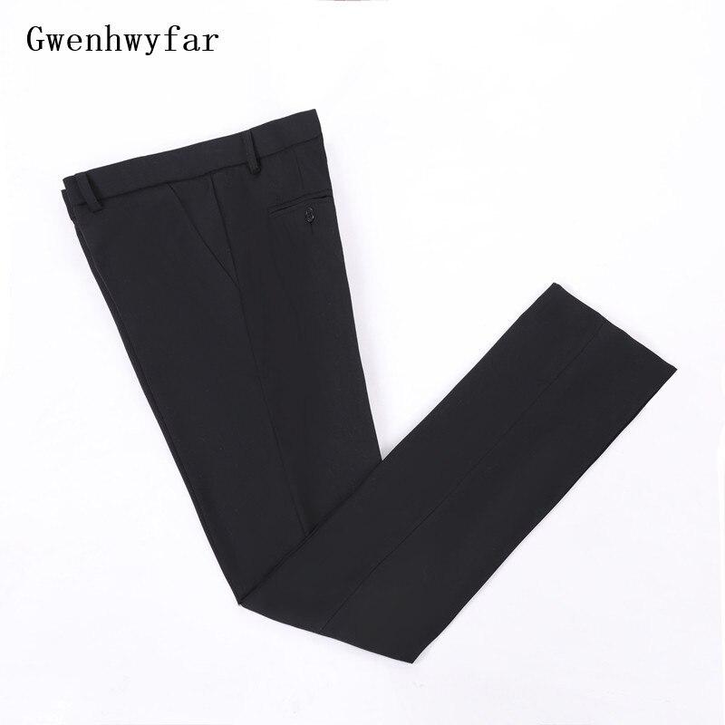 Gwenhwyfar-2018-Tailor-made-Dark-Green-Velvet-Men-Suit-Set-Blazer-Tailcoat-Groom-Tuxedo-Mens-Wedding