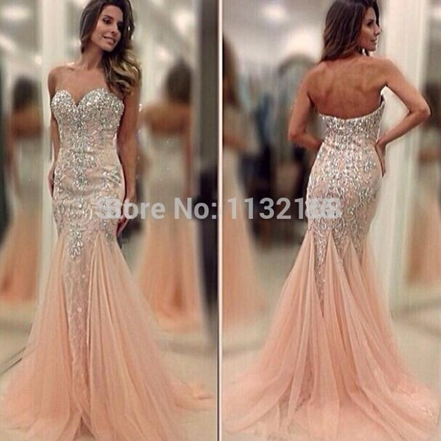 e0162038c1 Sexy Evening Dresses