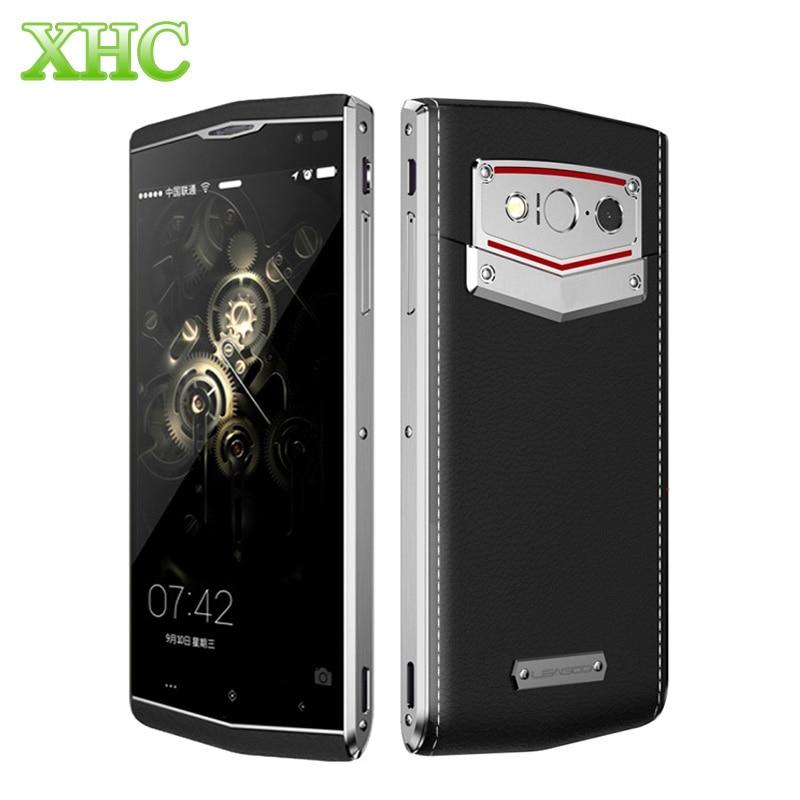 Original leagoo v1 4g teléfono móvil ram 3 gb rom 16 gb 5.0 pulgadas Android 5.1