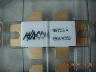 MACOM MRF151G EE. UU. original HF