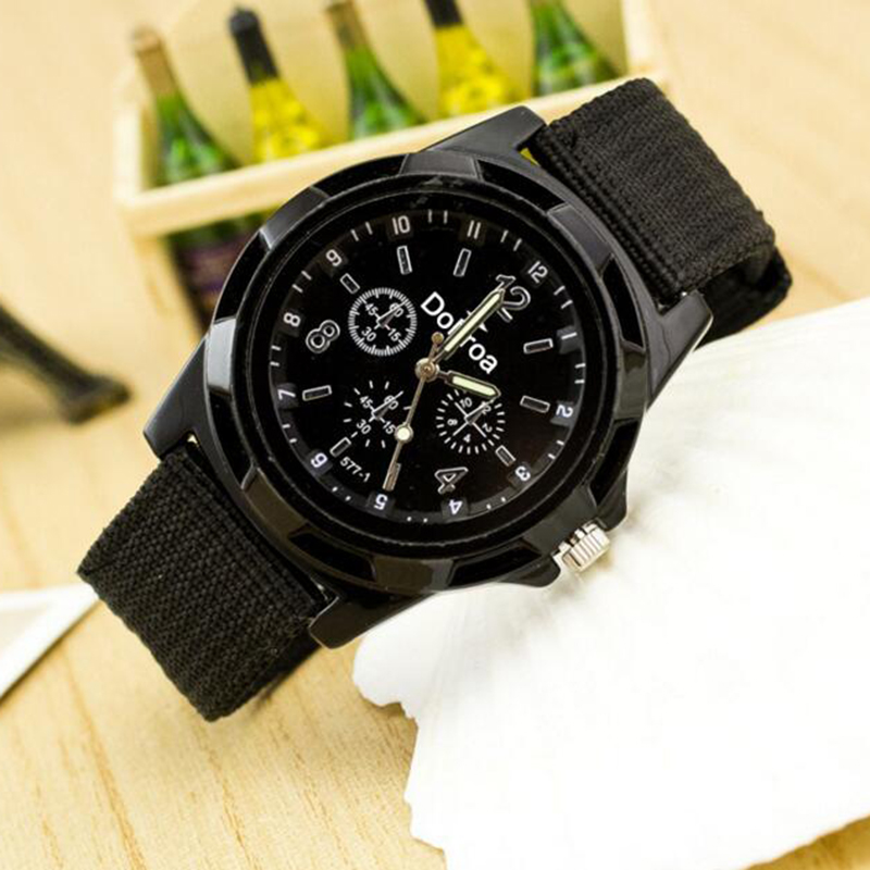 Luminous Wrist Watch Sport Watches Clock Erkek Kol Saati Relogio Masculino Reloj Hombre Summer цена